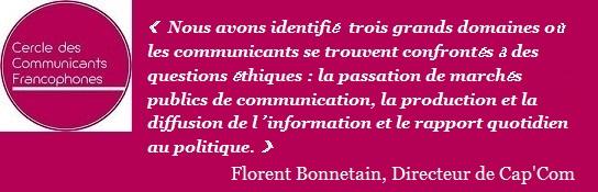 bonnetain1_lundi