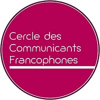 logo_bandeau.jpg